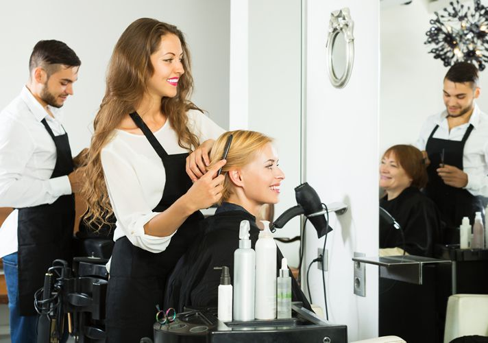 cosmetologist continuing education